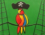 m_pirate_parrot