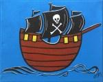 m_pirate_ship