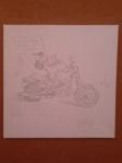 Part 1 Sketch