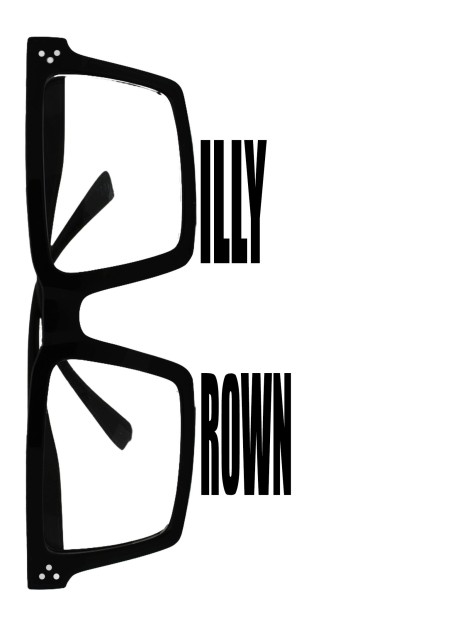 BillyBrown-Final-LOGO