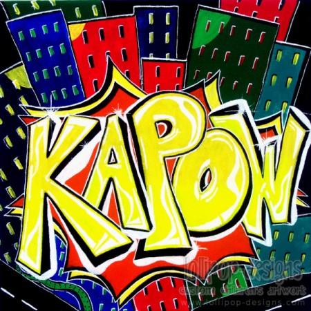 m_kapow
