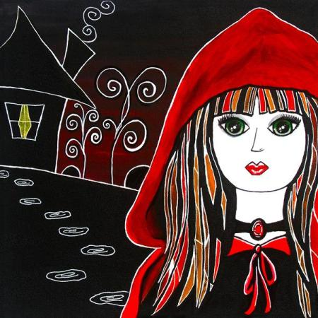 Red-Riding-Hood_15x15_300dpi (Medium)