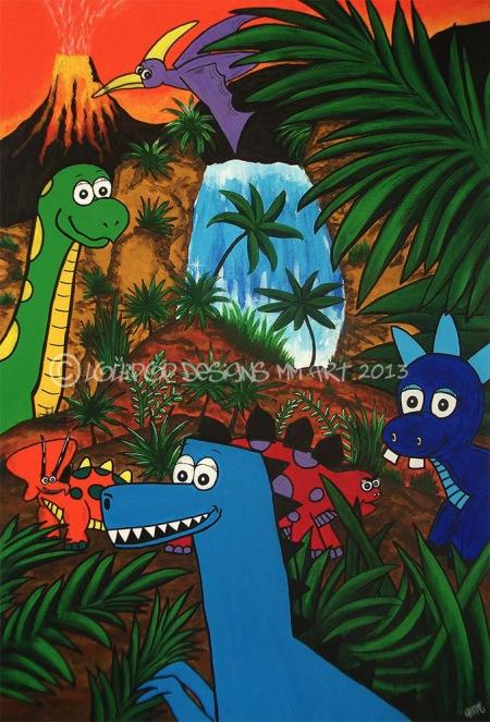 WMDinosaurs2